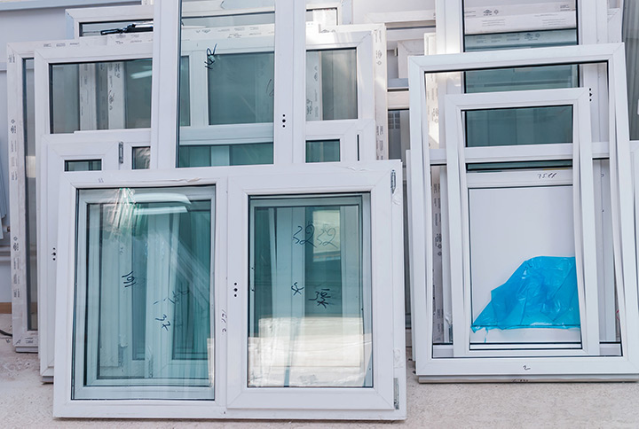 A2B Glass provides services for double glazed, toughened and safety glass repairs for properties in Kingsbury.